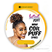 Sensationnel Synthetic Instant Pony - MINI COIL PUFF