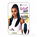 Sensationnel Synthetic Ponytail Instant Pony - SLEEK STRAIGHT 24
