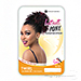 Sensationnel Synthetic Ponytail Instant Pony - TWIRL