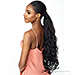 Sensationnel Synthetic Ponytail Instant Pony Wrap - BLOW OUT 24