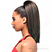 Sensationnel Synthetic Ponytail Instant Pony - YAKI 18