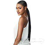 Sensationnel Synthetic Ponytail Instant Pony Wrap - STRAIGHT 24