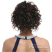 Sensationnel Synthetic Ponytail Instant Pony - SWEET