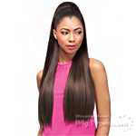 Sensationnel Synthetic Ponytail Instant Pony - YAKI 30