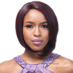 Sensationnel Synthetic Half Wig Instant Weave U-Part - DUBLIN (futura)