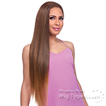 Sensationnel Synthetic Half Wig Instant Weave - CAPUA (futura)
