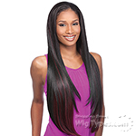 Sensationnel Synthetic Half Wig Instant Weave - VENICE (futura)