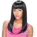 Sensationnel Synthetic Wig Instant Fashion Wig - HANA (futura)