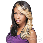 Sensationnel Synthetic Wig Instant Fashion Wig - JILL