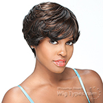 Sensationnel Synthetic Wig Instant Fashion Wig - LISA
