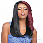 Sensationnel Synthetic Wig Instant Fashion Wig - KEKE (futura)