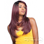Sensationnel Synthetic Wig Instant Fashion Wig - LEELA (futura)