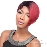 Sensationnel Synthetic Wig Instant Fashion Wig - MIMI (futura)