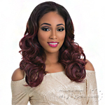 Sensationnel Synthetic Half Wig Instant Weave - ALEXA (futura)