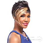Sensationnel Synthetic Wig Instant Fashion Wig - ALMA