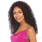 Sensationnel Synthetic Half Wig Instant Weave - CAMBRIDGE (futura)