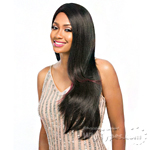 Sensationnel Synthetic Wig Instant Fashion Wig Couture - CHRISTIE