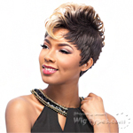Sensationnel Synthetic Wig Instant Fashion Wig Couture - CORA