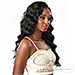 Sensationnel Synthetic Half Wig Instant Weave - DEE