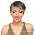 Sensationnel Synthetic Wig Instant Fashion Wig - ERICA
