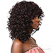 Sensationnel Synthetic Wig Instant Fashion Wig - GIGI