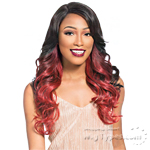 Sensationnel Synthetic Wig Instant Fashion Wig Couture - GLENDA