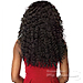 Sensationnel Synthetic Wig Instant Fashion Wig - AMANI