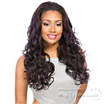 Sensationnel Synthetic Half Wig Instant Weave - LAMONT (futura)