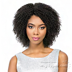 Sensationnel Synthetic Wig Instant Fashion Wig - LATOYA