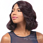Sensationnel Synthetic Wig Instant Fashion Wig - LIRAN (futura)