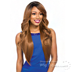 Sensationnel Synthetic Wig Instant Fashion Wig Couture - MAYLENE