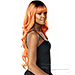 Sensationnel Synthetic Instant Fashion Wig - TAMIRA