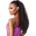 Sensationnel Synthetic Half Wig Instant Weave Drawstring  Cap - IWD 2