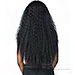 Sensationnel Synthetic Half Wig Instant Weave - TASIA
