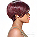 Sensationnel Synthetic Wig Instant Fashion Wig - CARA