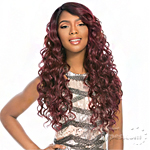 Sensationnel Synthetic Wig Instant Fashion Wig Couture - SHINEE