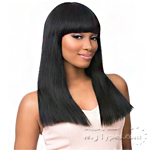 Sensationnel Synthetic Wig Instant Fashion Wig - TALIA 18