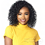 Sensationnel Synthetic Half Wig Instant Weave - TIANA
