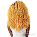 Sensationnel Boutique Bundle Stocking Cap Quality Custom Lace Wig - BRAZILIAN WAVE