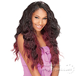 Sensationnel Synthetic Hair Empress L Part Lace Front Wig - EASY 5 SOUL (futura)