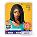 Sensationnel Curls Kinks & Co Synthetic Hair Empress Lace Front Wig - BOSS BABE