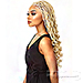Sensationnel Cloud 9 4x4 Lace Parting Swiss Lace Synthetic Wig - GODDESS LOCS