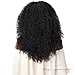 Sensationnel Synthetic Cloud 9 Swiss Lace What Lace 13x6 Frontal Lace Wig - DANZIE