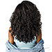 Sensationnel Curls Kinks & Co Synthetic Hair Empress Lace Front Wig - HEART BREAKER