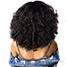 Sensationnel Curls Kinks & Co Synthetic Hair Empress Lace Front Wig - RAIN MAKER