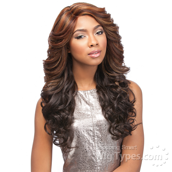 Sale Products Black Hair Styleslace Front Wigsblack Hair Wigs