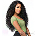 Sensationnel Synthetic Hair Empress 3 Way Free Part Lace Wig - BOUTIQUE DEEP(futura)