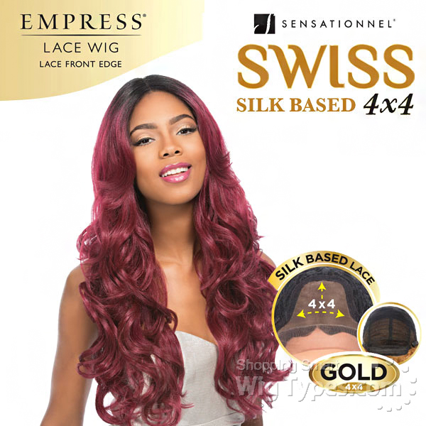 Lace Front Wigs Wigs Full Cap Wigs Half Wigs