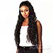 Sensationnel Synthetic Cloud 9 Swiss Lace What Lace 13x6 Frontal Lace Wig - REYNA