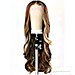 Sensationnel Synthetic Hair Butta HD Lace Front Wig - BUTTA UNIT 14